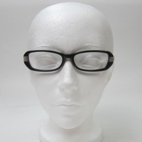 Coach HC 6004 5034 Women's Eyeglasses/OLN186